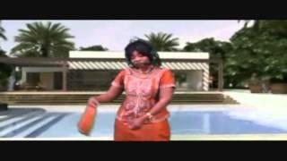 Eco De Cristo-Guinea Ecuatorial 1 (VOL.2) chant religieux fang