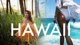 Hawaii: A sensation of tropical bliss that cannot be rivaled. I have found the most beautiful place in the world and it's a small island in the South Pacific known as Oahu. Rob showed use the local treasures of Oahu from hidden waterfalls to sunset points. This is an adventure like none other.We Stayed with Waikiki Parc - https://www.waikikiparc.com/Last vlog - All good things come to an end.https://www.youtube.com/watch?v=isw0pSXUy-gMake sure to check out our crew!Rob (IG @RobStrok) (YouTube: http://bit.ly/2sogE2i)Kate (IG @TheGlowEdit)Laura (IG @Laurareidd) (YouTube: www.youtube.com/laurareidd)Christian - ME! Instagram (@LostLeBlanc)SnapChat LostLeBlancTwitter LostLeBlancFacebook LostLeBlancLaura's YouTube https://www.youtube.com/laurareiddSongs:Spirit Garden - Epidemic (Try Here) https://goo.gl/fF1Q5NLittle Too Close - WRLD (Ft. Veronika Redd)Dununuh - Gurty BeatsStephen Swartz - Bullet TrainVic Mensa - Down on my luckKyle - Really Yeah!Vanic X Zella Day - HypnoticWeighing me Down - Epidemic (Try Here) https://goo.gl/fF1Q5NTeach A Robot to Dance - EpidemicEthereal Garden - EpidemicOne Look - LVTHEROutro: Nevada - Vicetone (Monstercat)Copyright Free Music HERE: https://goo.gl/fF1Q5N--------------------------------------FAQ:-What camera and equipment do you use? https://www.youtube.com/watch?v=Kuq50cVSFbw-What do you use to edit your videos? FCPXMay 2017