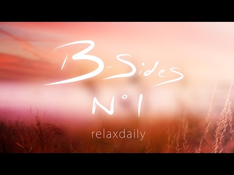 Music - Relaxdaily's background music instrumentals; slow, peaceful, atmospheric music that can be used as a soundtrack for multiple activities. Download: https://it...