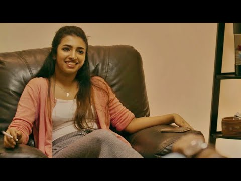 The Test Dose | Latest Malayalam Short Film | Jerin James|Sneha Ajith