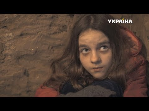 Смертный грех   Агенты справедливости   Сезон 5 - DomaVideo.Ru