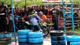 Video Joki Bocah Cilik SD Elang Buana Hebat Banget Meraih Juara Drag Bike MP3, 3GP, MP4, WEBM, AVI, FLV Januari 2018