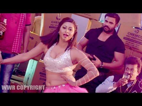 Video Chadhal Jawani Jab | Arjun | BHOJPURI HIT SONG 2017 | Glory Mohanta download in MP3, 3GP, MP4, WEBM, AVI, FLV January 2017
