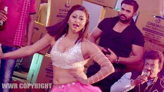 Song : Chadhal Jawani JabSinger : Radha MouryaLyrics : Subir SinhaMusic : Anil Yadav- Anil AnjanaMovie : ArjunBanner : S. P. Cine EntertainmentStar Cast : Mayur Kumar, Shreya Mishra, Shivangi, Alok Shree Gupta,Glory MohantaProducer : Subhash PathakotaDirector : Aamir Siddiqui - Subir SinhaMusic Director : Anil Yadav - Anil AnjanaLyrics : Subir SinhaChoreographer : Dilip Mistry – Santosh SarvdarshiMusic On : Worldwide Records