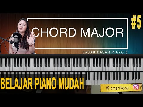 Search Results For Nice E7 Chord Piano 2018 Mp3 Music Network