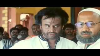 Baba (2002)  Telugu Full Movie - MoviesVJ.com