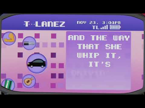 Tory Lanez - The Take (Feat. Chris Brown) (Lyric Video)