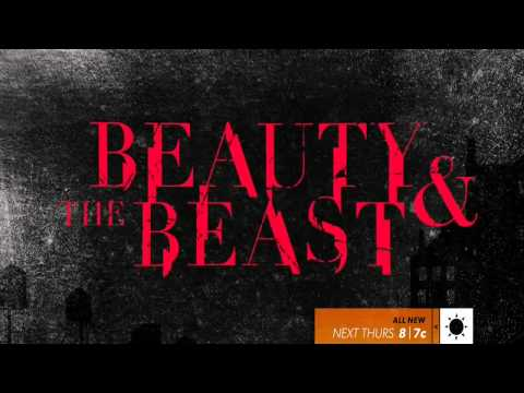 Beauty and the Beast 3.03 (Preview)