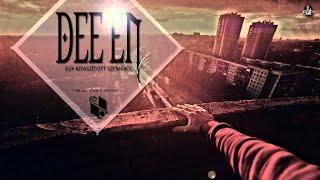 Dee eN - Egy Kitaszított Szeméből