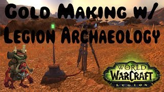 Support me on Patreon: https://www.patreon.com/hikonsFollow me on Twitter: http://www.twitter.com/hikonsWatch live at: http://www.twitch.tv/hikonsDiscord: https://discord.gg/73sFSbdBe sure to do the archaeology quest for Wyrmy Tunkins! It's available this week and next, then gone for MONTHS. :)