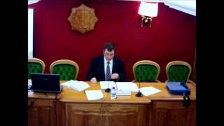 Umh3053 2013-14 Lec008 Aspectos Clave De La Última Reforma De La Ley De Extranjería 4