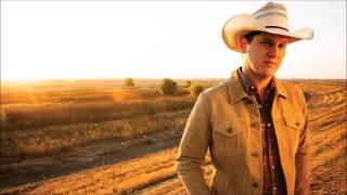 Jon Pardi - All Time High