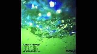 100 Spokes (Instrumental) Harry Fraud