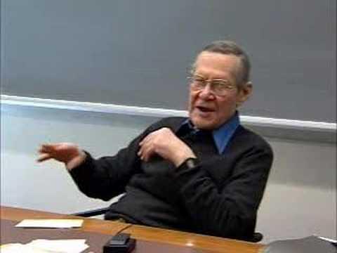 Lec 3 | MIT 24,209 Philosophie In Film und andere Medien