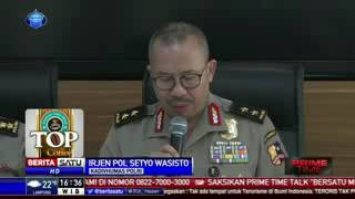 Video 3 Terduga Pelaku Bom Kampung Melayu Dibekuk di Kawasan Bandung   YouTube MP3, 3GP, MP4, WEBM, AVI, FLV Mei 2017