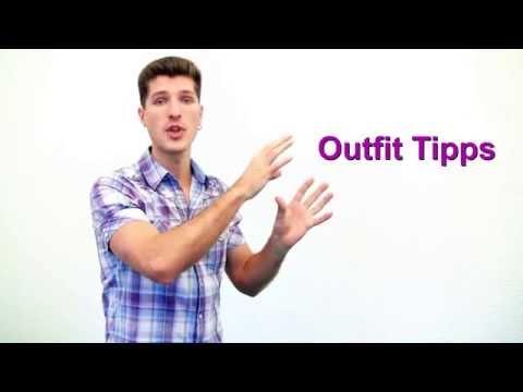 Sommerkleider günstig Online kaufen + Outfit Tipps