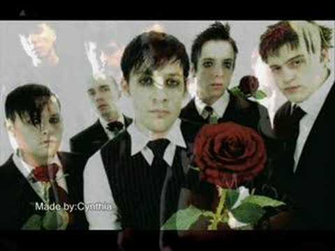 Good charlotte-You're Gone.