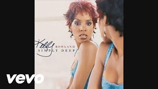 Kelly Rowland - Heaven