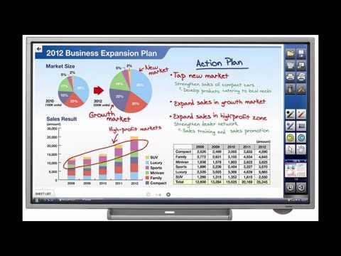 Mecons.de 70 Zoll Sharp Display Videowand PN L702 LED Backlight 300 cd qm guenstig gebraucht mieten
