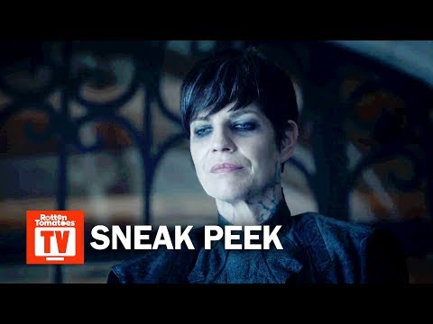 12 Monkeys S04E07 Sneak Peek | 'The End Is Here' | Rotten Tomatoes TV