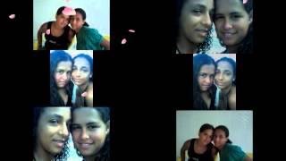 Video Imposs�vel De Esquecer - Fernanda Brum e Eyshila* Jessica e Juliana 1 MP3, 3GP, MP4, WEBM, AVI, FLV Juli 2018
