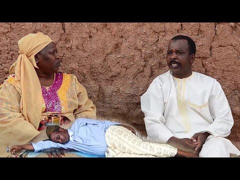 KUDIN HARAM || episode 1 || Latest Hausa Movies 2020