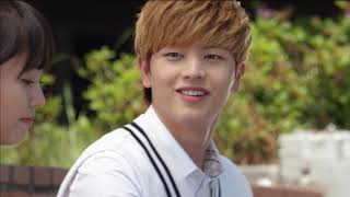 Video Who Are You | 후아유 EP.9 [SUB : KOR, ENG, CHN, MLY, VIE, IND] MP3, 3GP, MP4, WEBM, AVI, FLV Maret 2019