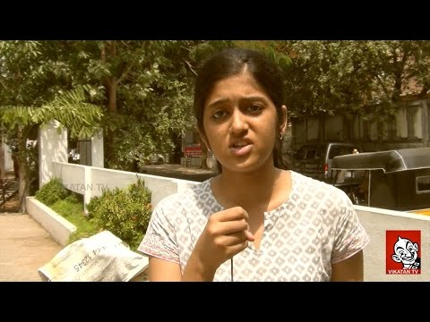 Budget 2015 | Reactions From Citizens