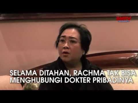 Putri Bung Karno Ditangkap, Polisi Dikecam Melanggar HAM dan Demokrasi Alami Kemunduran