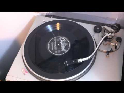 Video de Good Vibrations (early take) de The Beach Boys