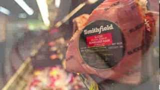 Kennedale Speech Commercial 2013 Instaham
