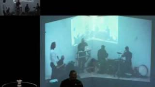 Konzert Waldorf Pädagogik (Witten Annen) - 3