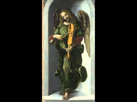 Antonio Brunelli - 'Symphonia'