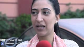 كواليس رمضان: الحلقة 30