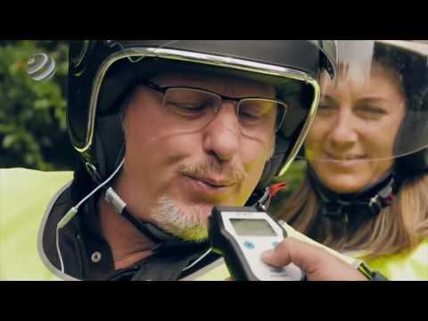 Motoros és Autós Rallye közös sajtótájékoztatója (2016)