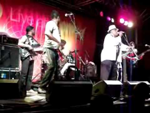 Kanda Bongo Man (WOMAD July 2010) 1_flv