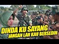 Download Lagu YEL YEL BUAT PACAR TENTARA...(lyric) Mp3 Free