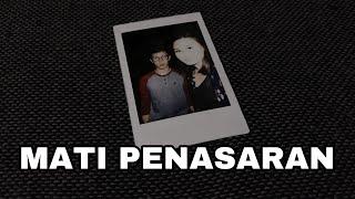 Video MATI PENASARAN, Lupa Sudah Meninggal? #BukanCeritafilo MP3, 3GP, MP4, WEBM, AVI, FLV April 2019