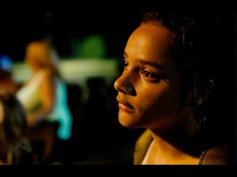 American Honey (1st Clip)