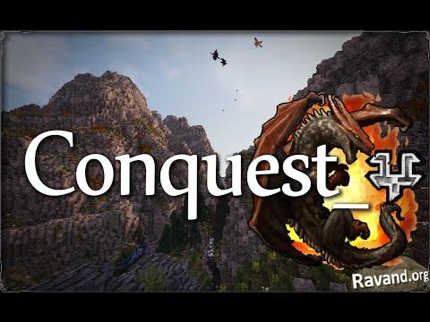 1.11 compatible Conquest 32x32 (weekly update check changelog) Minecraft Texture Pack