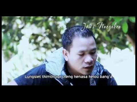 Jews Nungahnu - Wricky Singson
