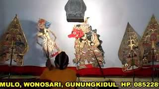 Video KI EDY SUBAGYO SEMAR mBANGUN KAYANGAN 008 MP3, 3GP, MP4, WEBM, AVI, FLV Juli 2018
