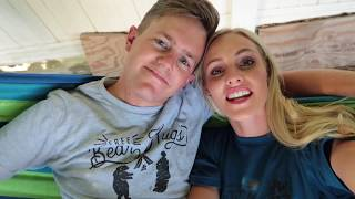 Check out our new merch! https://teespring.com/stores/ellie-and-jaredCome and see us CVX Live! http://cvxlive.com/↓↓↓↓↓↓ CLICK TO SEE MORE ↓↓↓↓↓↓↓↓Subscribe to our Daily Vlogs! http://www.youtube.com/subscription_center?add_user=stylebyellieSubscribe to Jared's Channel! http://www.youtube.com/subscription_center?add_user=jaredmechamSubscribe to Ellie's Channel! http://www.youtube.com/subscription_center?add_user=elliemechamCameras we use: Canon G7 X II - http://amzn.to/2kIbw1MCanon 80D - http://amzn.to/2k6r5BiGoPro Hero 5 - http://amzn.to/2jL0E2XDJI Phantom 4 - http://amzn.to/2kIlYGCCanon T5i - http://amzn.to/1eVwyaq*********************************************For collaborations or business inquiries email us: jaredandellie@gmail.com*********************************************Ellie and Jared MechamPO BOX 6421LOGAN UT 84341
