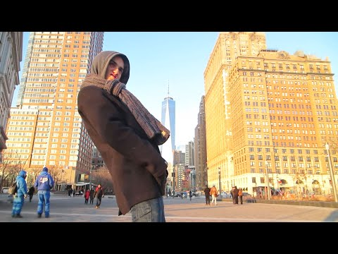 New York City - NEW YORK CITY! In today's vlog I wen't to NYC. Me and Jelly went to Rockstargames and joined their livestream. We also met up with Swiftor and went to all the amazing places in the city! My...