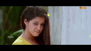 Video New Malayalam full movie 2016 | malayalam comedy movie 2016 | Latest Malayalam Movie MP3, 3GP, MP4, WEBM, AVI, FLV April 2018