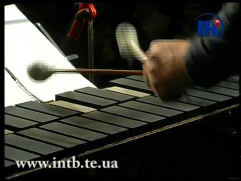 http://www.youtube.com/watch?v=qzHBzv2o5AM