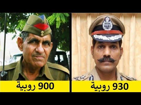 العرب اليوم - أشياء غريبة جدًا لن تراها إلا في الهند