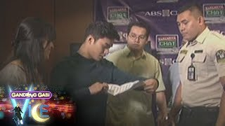 Video GGV: Joshua Garcia pranks McCoy de Leon MP3, 3GP, MP4, WEBM, AVI, FLV Oktober 2018