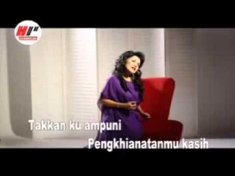 ▶ AIR BUNGA rita sugiarto   lagu dangdut   Rama Fm Ciledug Cirebon