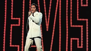 He's the King of Rock and Roll. Buy his music here: http://amzn.to/1hrCLnw Join WatchMojo.com as we count down our picks for the top 10 Elvis Presley Songs. ...